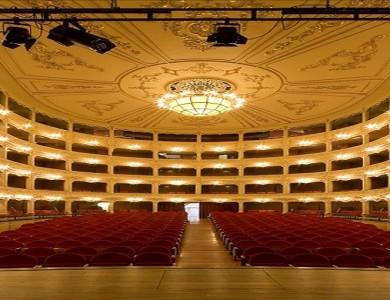 Panoramica-Teatro-1-con-marco-web