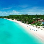 Cover-sandals-grande-antigua-resort