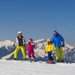 sci-alpino-famiglia